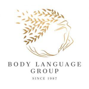 logo_BLG