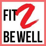 BeWell Sq 1