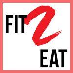 Eat Sq 1