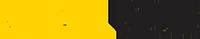 MentalEdge-logo-color-copy4